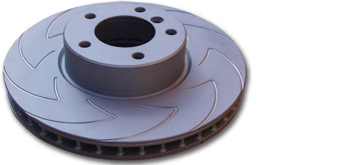 HCBD_disk