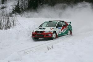 Rally LADOGA 2005-3