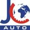 JC-Auto-logo-Corel