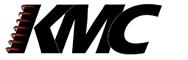 лого-КМC
